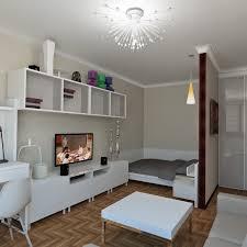 studio bedroom furniture. Best Furniture For Studio Apartments Apartment Bedroom E