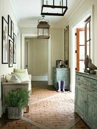entryway cabinets furniture. classic pendant lamp in home features awesome entryway cabinet and pictures on astounding with cabinets furniture