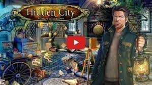 Mysterious collection when artifacts take control of your friend. Hidden City Hidden Object Adventure 1 39 3903 For Android Download