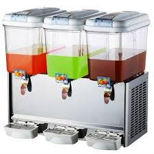 Juice Vending Machine Price Amazing 48 Tank Cold Juice Dispenser At Rs 48 Ounce Juice Dispensers