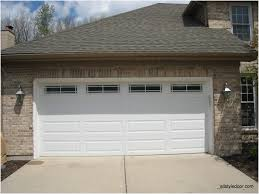 precision garage door indianapolis designs overhead spring hill fl service north charleston sc reviews sarasota