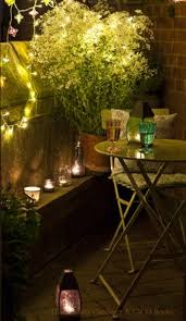 find a small balcony lighting ideas about remodel home design make easy with small balcony lighting balcony lighting ideas