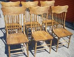 oak pressback chairs astonishing pressback oak chairs 15 with additional wallpaper hd solid oak pressed back