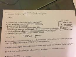 Sample Of Introduction In Essay Writing Expository Essay Writing