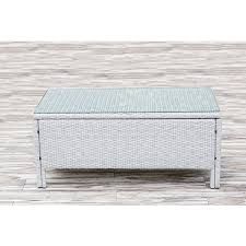 rattan sofa rattan coffee table rattan coffee table