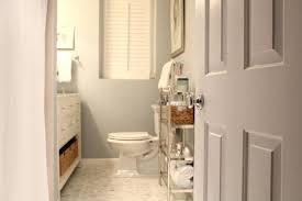 how much to retile a bathroom retile bathroom