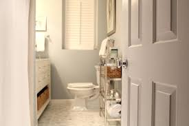 how much to retile a bathroom retile bathroom how much to retile a bathroom cost