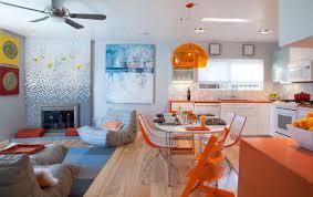 Interior design san diego Apartment Ross Thiele Son Kropat Interior Design Portfolio