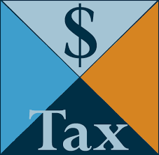 Us Hourly Wage Tax Calculator 2019 The Tax Calculator