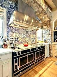 stone kitchen backsplash ideas rustic kitchen rustic kitchen rustic kitchen ideas rustic kitchen example of a