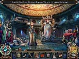 There are lots of quality hidden object games in the microsoft store and we gathered the best ones so far. The Best Hidden Object Games Of 2013 Unigamesity