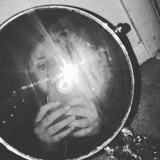Ivy Carlsen Facebook, Twitter & MySpace on PeekYou