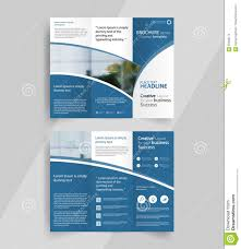 free microsoft word brochure templates tri fold free tri fold brochure templates microsoft word free template for