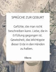 Spruch Liebe Kind Models Spruch Karte Geburt 2 Kind Genial Zitate