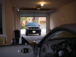 how to program garage door opener with rolling code to home link system imgp1314