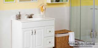 bathroom vanities home depot.  Bathroom Home Depot Small Bathroom Vanities Contemporary Edinburghrootmap For Vanity  Within 17  On O