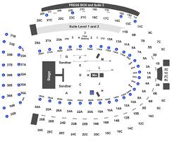 Venuekings Com Sports Concerts Theater Tickets