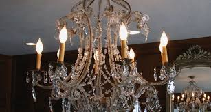 antique chandeliers for sale australia. full size of chandelier:vintage chandeliers awesome vintage crystal chandelier image antique for sale australia g