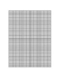 10 Best Printable Graph Paper Images Free Printables Leaves Make