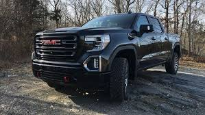 Ram calls a foul on GMC, teases new pickup feature | Fox News