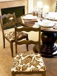 kitchen room furniture Cheap Kitchen Chair Cushions Chair Cushions