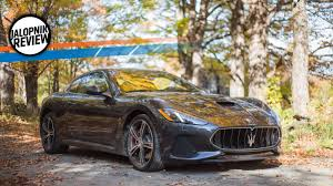 2018 maserati mc.  maserati all image credits kristen leejalopnik with 2018 maserati mc