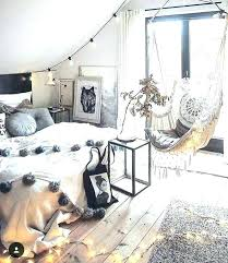 artsy bedroom decorating ideas teenage