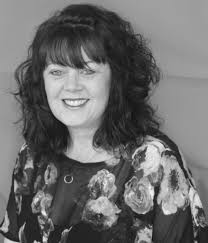 Kathryn Rhodes Soc.LC | Rowberrys Solicitors
