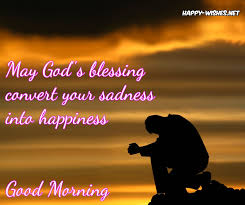 Good Morning Blessing Quotes Stunning 48 Best Good Morning Blessings Images And Quotes Happy Wishes