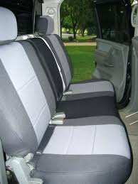 wetsuit car seat covers car seat covers review neoprene covers medium size wetsuit car seat covers