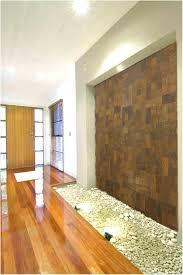 cork wall tiles australia tile designs