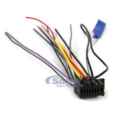 pioneer deh x3800ui single din in dash cd am fm car stereo w Pioneer Deh X3600ui Wiring Harness product name pioneer deh x3800ui (ships as deh x3900bt) pioneer deh-x3600ui wiring harness
