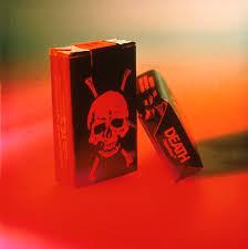 essay alice pomfret visual thinking nci vol 2565 150 death cigarettes