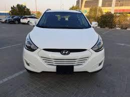 Search from 295 used hyundai tucson cars for sale. Used Hyundai Tucson 2015 1129933 Yallamotor Com