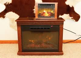 Heat Surge Electric Fireplace Manual  28 Images  Electric Heat Surge Electric Fireplace Manual