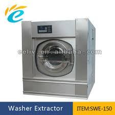 big washing machine. Exellent Machine Factory Bottom Price Big Washing Machine In Big Washing Machine A