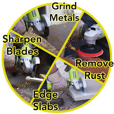 Best Angle Grinder Which Angle Grinder To Buy Help