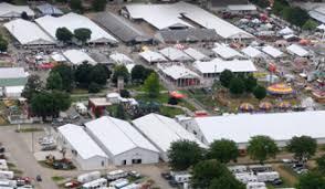 Elkhart County 4 H Fair Wakarusa Chamber Of Commerce