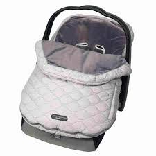 cover black ca babyrhca the best infant covers for your baby babycaremagrhbabycaremagcom the best infant car