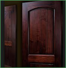 Solid Wood Core  Interior U0026 Closet Doors  Doors U0026 Windows  The Solid Doors Home Depot