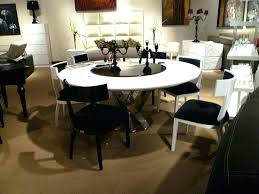 dining room table with lazy susan trendy dining table lazy captivating round dining room tables for dining room table with lazy susan
