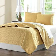 twin bedspreads quilts twin bedding quilts bedding sets quilts midas cool cotton twin xl coverlet