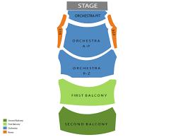 Clay Center Seating Chart Cheap Tickets Asap