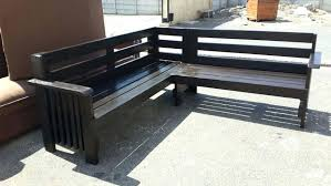 outdoor wooden bench with back inch outdoor bench small white garden bench outdoor bench wooden outdoor wooden bench with back wooden garden