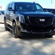 2018 cadillac escalade ext. beautiful ext cadillac escalade theeautosalespro with 2018 cadillac escalade ext