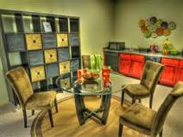 davis family funeral home was designed to be unlike any funeral home you ve ever seen it s truly a one of a kind family friendly place