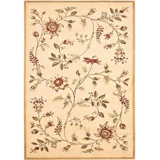 area rugs at ross s area rugs at ross dress for less area rugs at ross s modern area rugs designs fl wilshire collection flower
