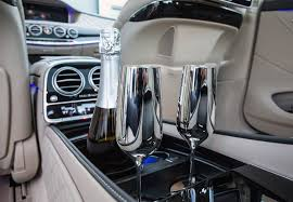 2018 maybach s600 interior. exellent s600 06mercedesbenzmaybachsclasss600interior2 and 2018 maybach s600 interior b