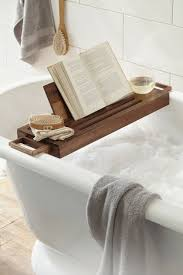 marvelous bathtub book holder best 25 bathtub wine glass holder ideas on bathtub