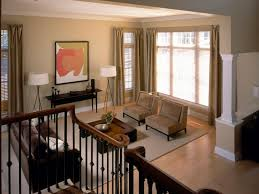 Living Room Staging Living Room Staging Ideas 15 Home Staging Tips Designed To Sell
